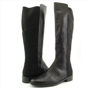 Tahari Cindy Boots